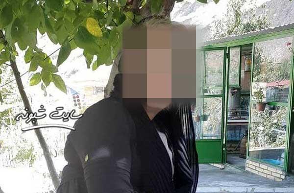 ماجرای قتل دختر جوان مشگین دشتی