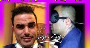 ماجرای حکم حکم اعدام وحید خزایی به اتهام افساد فی العرض اعدام وحید خزایی به اتهام افساد فی العرض
