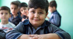 حذف تعطیلی پنجشنبه ها برای مدارس و بازگشایی از ۱۵ شهریور