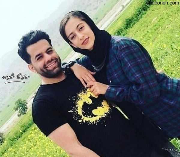 بیوگرافی رضا بهرام خواننده و همسرش + ابتلا به کرونا و تصاویر خانواده