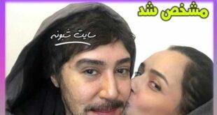 5 ماه زندان ترانه علیدوستی برای توهین به نیروی انتظامی