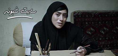مهرفی بازیگران فیلم یتیم خانه ایران