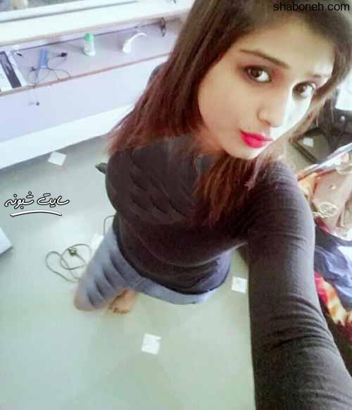 تجاوز و قتل دختر جوان 17 ساله در تهران +عکس