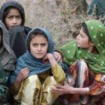 تجاوز معلم به دانش آموزان دختر 9 ساله در روستا + جزئیات