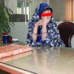 تجاوز زن مطلقه به پسر نوجوان 12 ساله در تهران +عکس