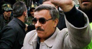 سبیل احمدی نژاد بازتاب جهانی داشت ماجری سبیل گذاشتن احمدی نژاد