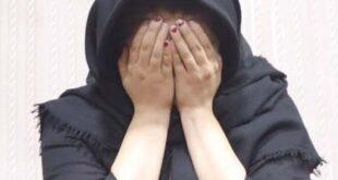 تجاوز به زن باردار توسط راننده اسنپ قلابی در تهران + عکس