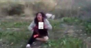 تجاوز گروهی به دختر 18 ساله در مشهد +عکس و جزئیات