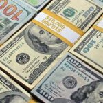 قیمت دلار و یورو و طلا در بازار امروز سه شنبه 18 شهریور 99 + جزییات