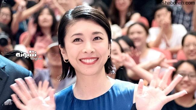 خودکشی بازیگر ژاپنی (تاکئوچی یوکو) +علت و عکس و جزئیات