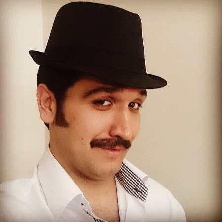 بازیگر نقش علی یار در سریال زمین گرم کیست؟ + بیوگرافی صادق برقعی
