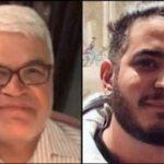 (عکس) خودکشی پدر امیرحسین مرادی + علت و جزئیات