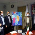 اپلیکیشن انتخابات شورای دانش آموزی +دانلود