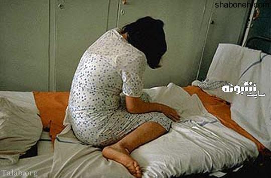 تجاوز یک پزشک به 7 منشی در آبادان +عکس