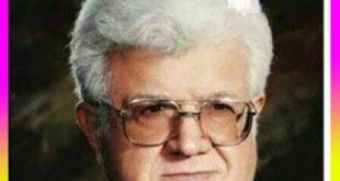 پدر سالار عقیلی درگذشت