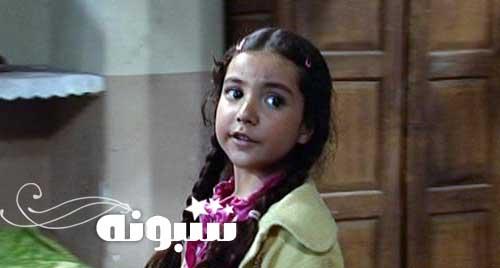بازیگر نقش مرجان در فیلم زیارت