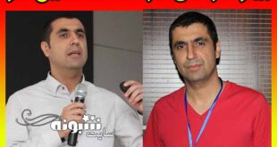 آرمان شفیعلو کیست؟ منجم ایرانی