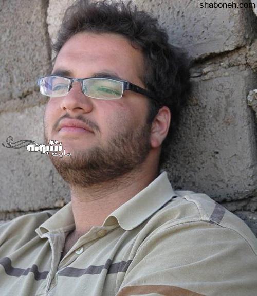 بیوگرافی امیر شکوهی نیا داور برنامه میدون و همسرش +اینستاگرام و سوابق