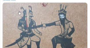 سیامک انصاری با تبلیغ بایا روی اعصاب مردم +واکنشها