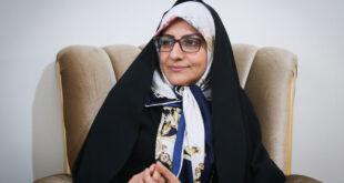 همسر شهید محسن فخری زاده کیست؟ +پسر و دختر و فرزندان