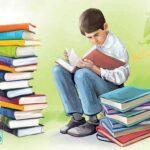 جواب سوالات درس نهم فارسی پنجم ابتدایی (نام آوران دیروز امروز فردا)