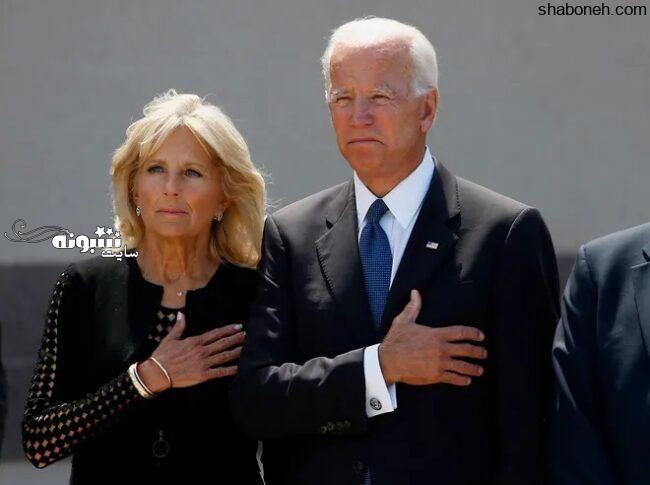 بیوگرافی جو بایدن رئیس جمهور آمریکا و همسرش +سوابق جو بایدن کیست