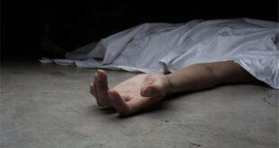 خودکشی روژین خدری دختر 17 ساله سلماس صحت دارد؟
