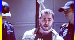 بازیگر شدن آرش عدل پرور (آرش ap) در فیلم حکم تجدید نظر