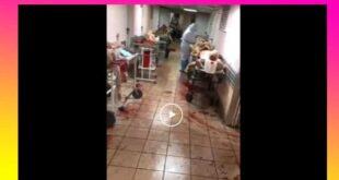 فیلم قاچاق اعضای بدن اجساد کرونایی اجساد آسیب دیده +ماجرا