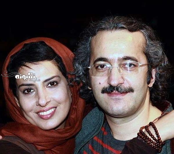 بیوگرافی آیدا کیخایی بازیگر و همسرش +اینستاگرام و سرطان