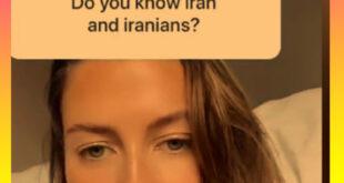فیلم فارسی حرف زدن نیکول پوتورالسکی دوست دختر برد پیت