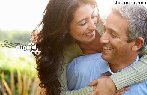 بهترین زمان و ساعت برای رابطه جنسی با همسر