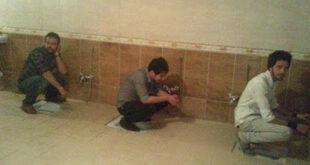 روز جهانی توالت و روز جهانی مرد چرا با هم افتاده؟