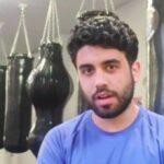 ارسلان رضایی ادمین خرافاتکده کیست؟ علت قتل