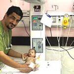 دکتر علیرضا حقیقی بر اثر کرونا درگذشت +عکس