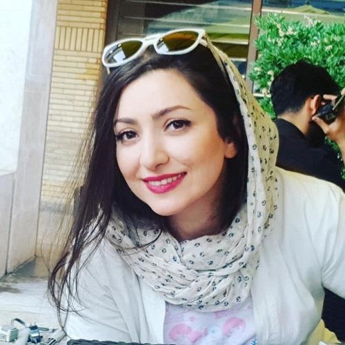بیوگرافی فرزانه سهیلی بازیگر و همسرش + اینستاگرام و عکس