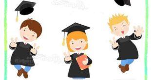 متن تبریک روز دانشجو به دوست و رفیق و دوستم مبارک +عکس استوری