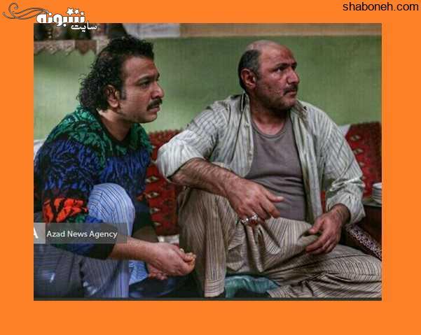 بیوگرافی بازیگران سریال هشت آباد +خلاصه داستان و پشت صحنه
