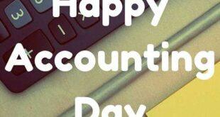 متن تبریک روز حسابدار به انگلیسی و ترجمه فارسی +عکس نوشته