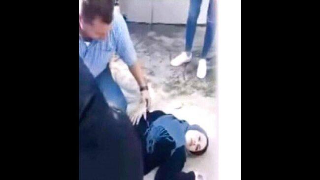 قتل زن تهرانی توسط سه مرد پاکستانی +عکس و جزئیات