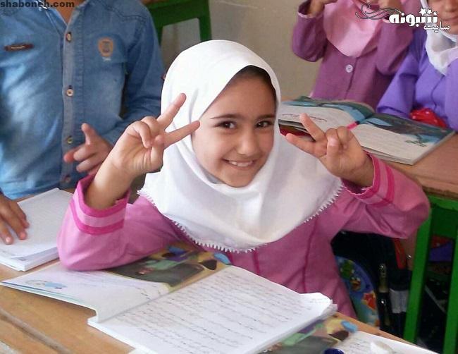 قتل و زنده به گور کردن ملیکا دختر 8 ساله در هفتکل خوزستان