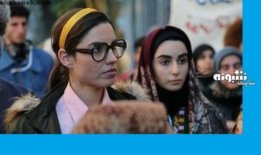 بیوگرافی بازیگران سریال روزهای ابدی + اسامی و پشت صحنه