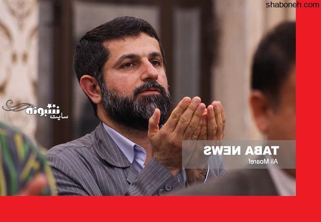 بیوگرافی غلامرضا شریعتی و همسرش استاندار خوزستان کیست؟ + سوابق