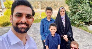 اعلام جرم علیه آذری جهرمی درباره فیلترینگ اینستاگرام