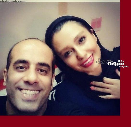 بیوگرافی ونوس کانلی (ونوس حسن کانلی) بازیگر و همسرش +اینستاگرام