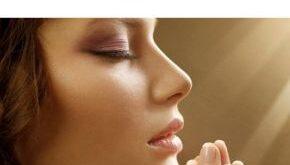 ذکر و دعا برای زیبایی چهره و صورت را اینجا بخوانید