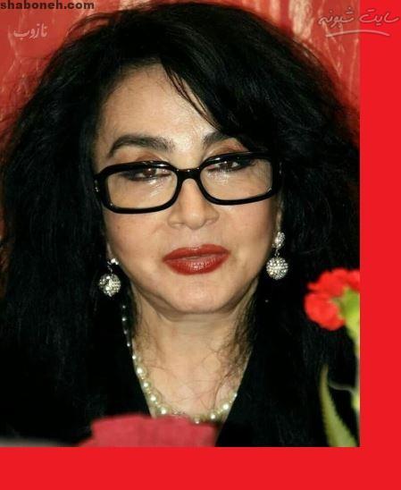 عکس جدید حمیرا خواننده + بیوگرافی حمیرا خواننده
