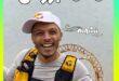 فیلم سقوط محمد بزرگی از روی ساختمان پلاسکو