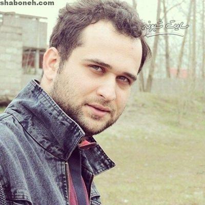 بیوگرافی علی تقوا زاده بازیگر و همسرش + اینستاگرام