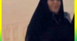 اعدام زهرا اسماعیلی چگونه بوده است؟ آیا جسد او را اعدام کرده اند؟
